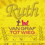 musical Ruth